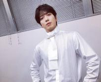 CNBLUE's Yonghwa