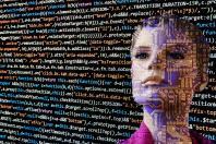 AI beats human brain in reading test