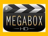 Install MegaBox HD on iOS 11