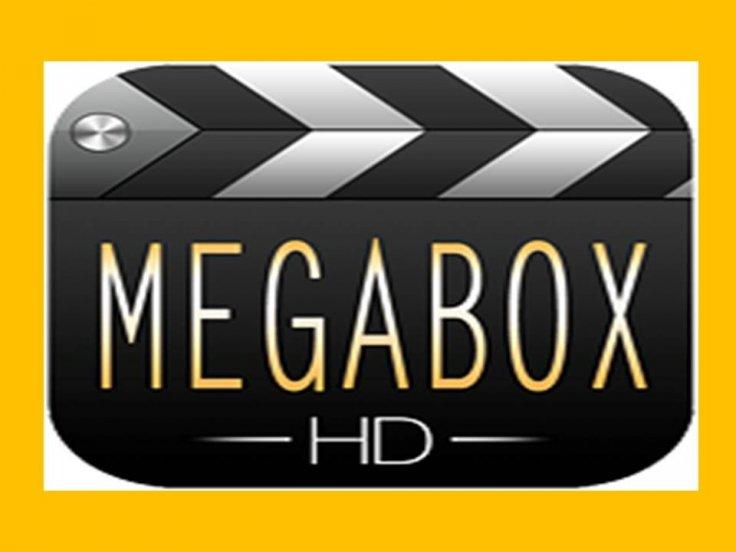 How to install MegaBox HD on iOS 11/11 1/11 2 without jailbreak