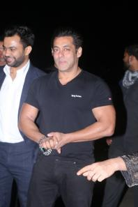 Actor Salman Khan , Bollyhood Actor