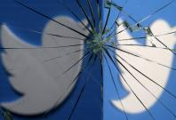 Twitter shares drop after fall in user numbers