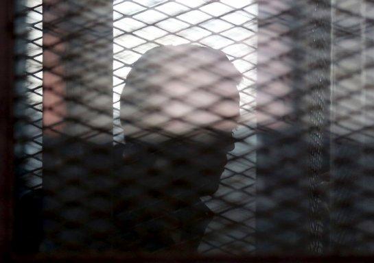 Mentally ill man sent to jail