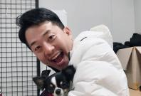Kim Joon Ho