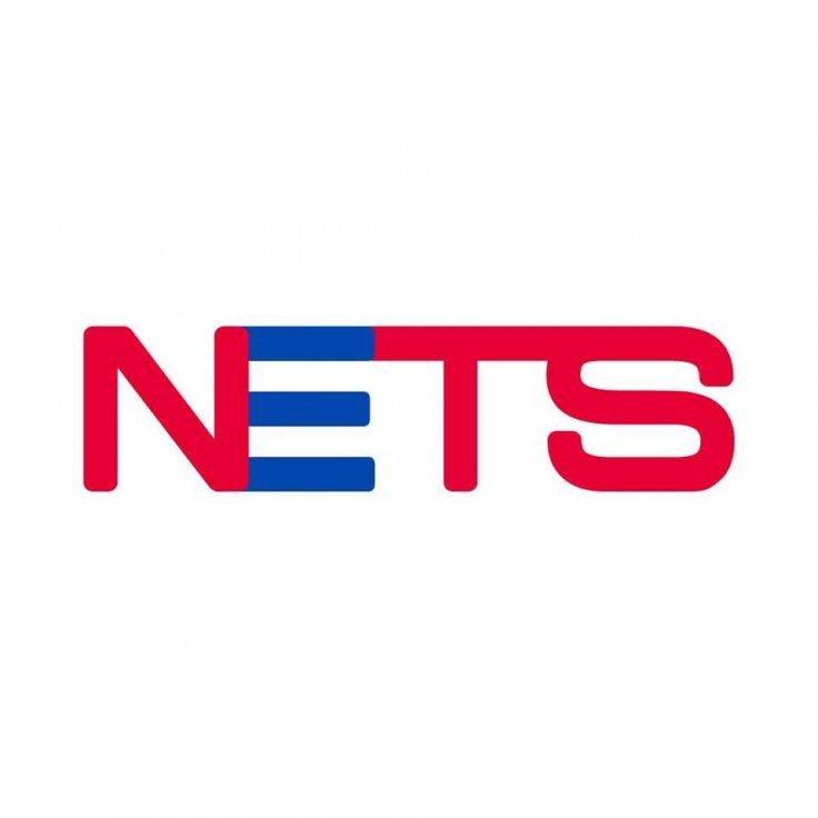 Singapore NETS