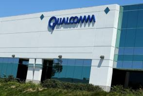 European Commission to fine Qualcomm $1.23b