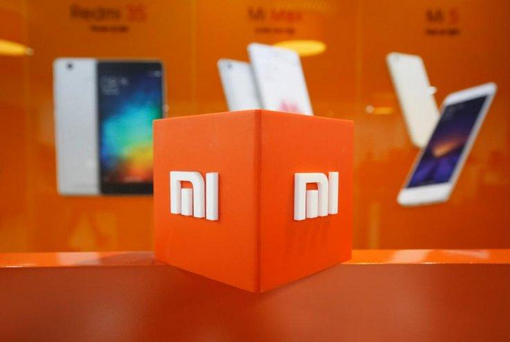 Xiaomi beats Samsung in India