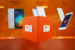 Xiaomi beats Samsung in India