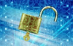 Ways to avoid identity theft