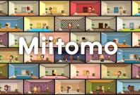 Nintendo shuts down Miitomo