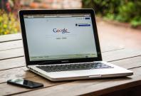Google Chrome gets new reminder ad feature