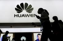 Chinese smartphone vendors begins losing buyers