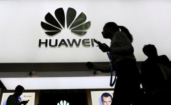 Chinese smartphone vendors begins losing buyers