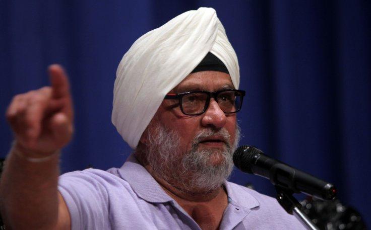 Bishan Singh Bedi ipl 2018 auction