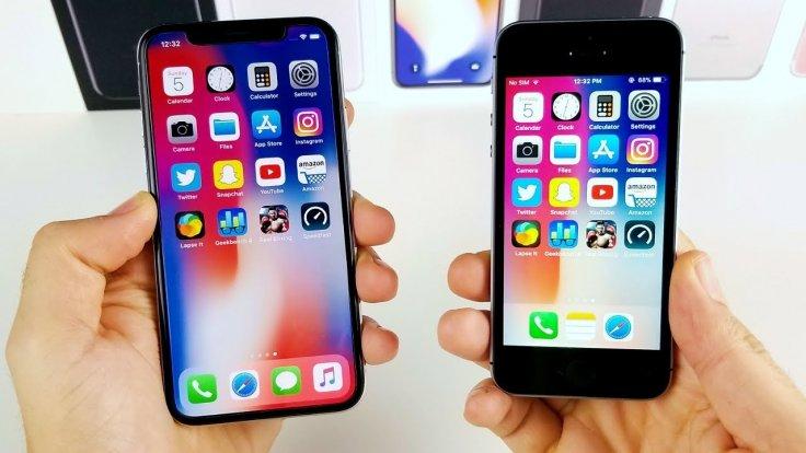 App Store sale - Free iOS apps