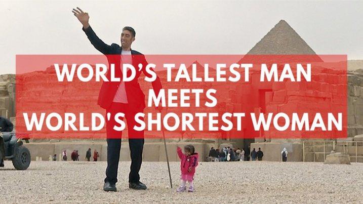 worlds-tallest-man-meets-worlds-shortest-woman