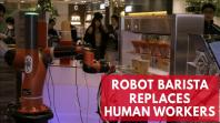robot-barista-replaces-human-workers-in-japan