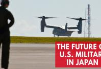 japanese-politician-opposes-us-military-base-in-okinawa