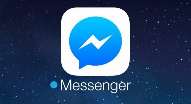 Facebook testing end-to-end encryption in Messenger using Secret Conversations