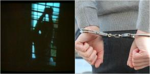 Singapore man arrested for obscene video distribution