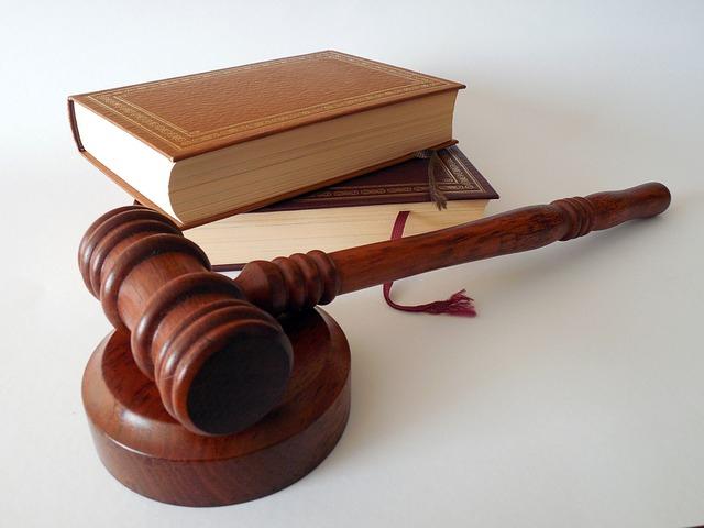 Singapore lawyers