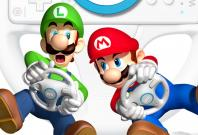 Mario Kart for iOS, Android