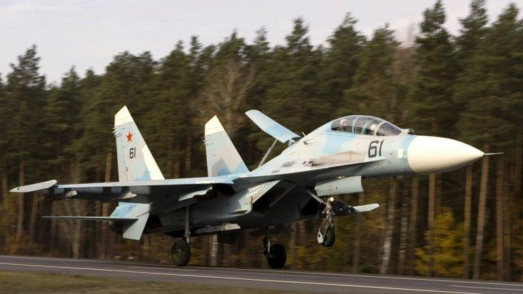 us-surveillance-aircrafts-close-aerial-encounter-with-russian-fighter-jet
