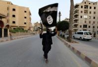 ISIS militant threatens to kill Malaysia's top anti-terror cop, Ayob Khan