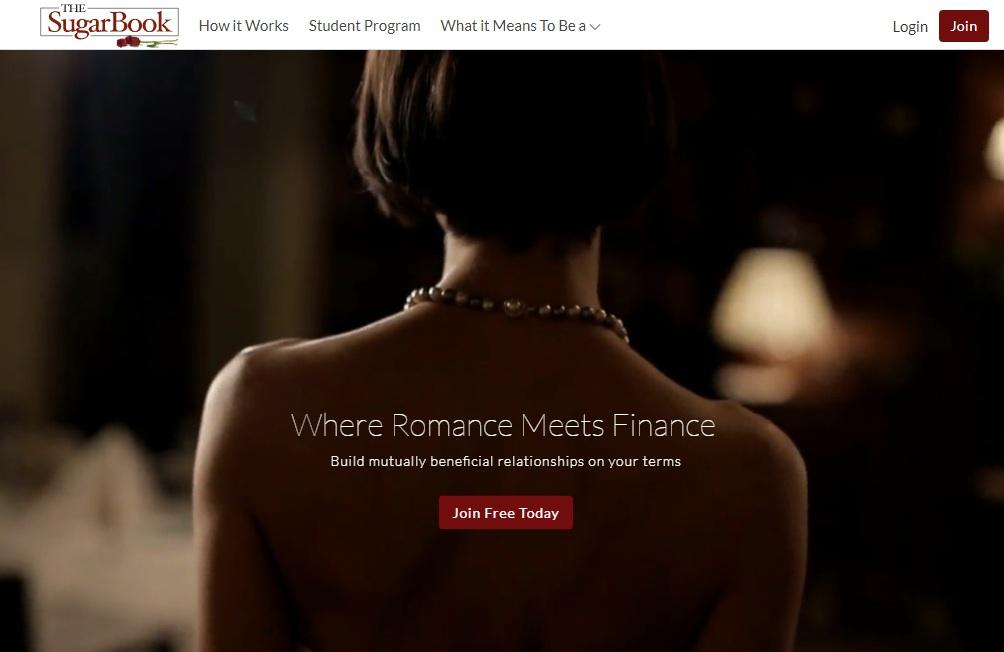 dating website SG
