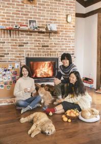 Hyori Homestay Season 2