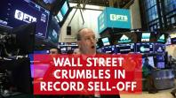dow-jones-blood-bath-sees-biggest-day-drop-in-more-than-6-years