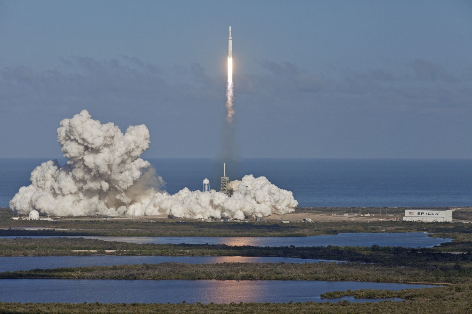 spacex 2019 schedule falcon 9 rocket launch date other details revealed. Black Bedroom Furniture Sets. Home Design Ideas