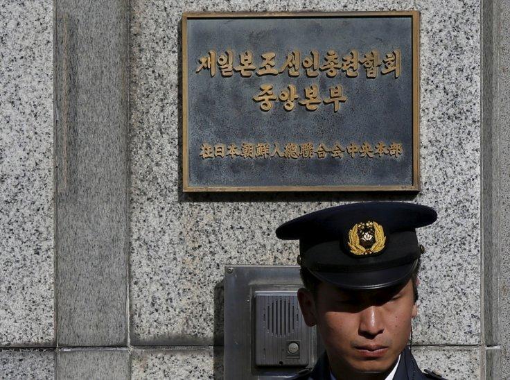North Korea arrests defector for plotting to kidnap North Korean children