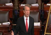 rand-paul-delays-senate-vote-on-budget-deal-to-keep-government-open