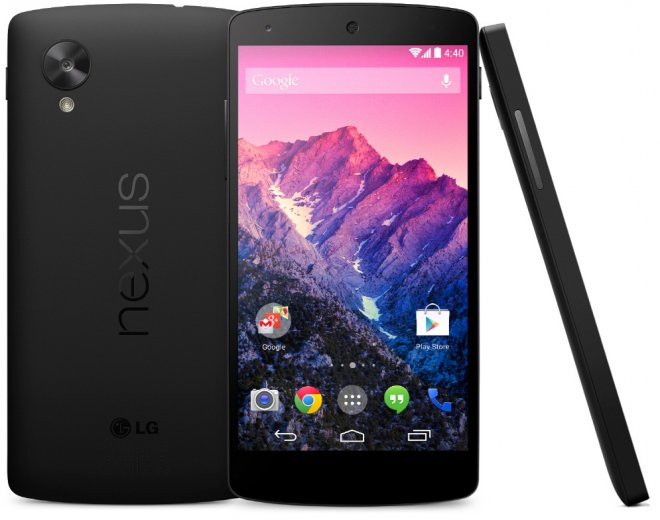 Nexus 5 July security update causing widespread volume-bug issues: How to fix