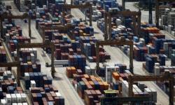 Singapore June NODX fall 2.3% on-year due to weak China, Europe demand