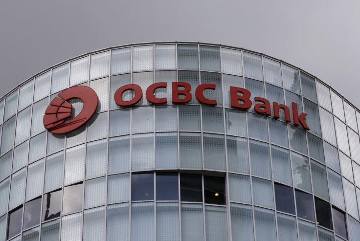 Singapore: OCBC alerts public on rising phone scams impersonating the bank