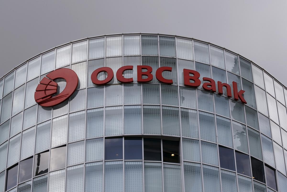 ocbc bank internet banking singapore