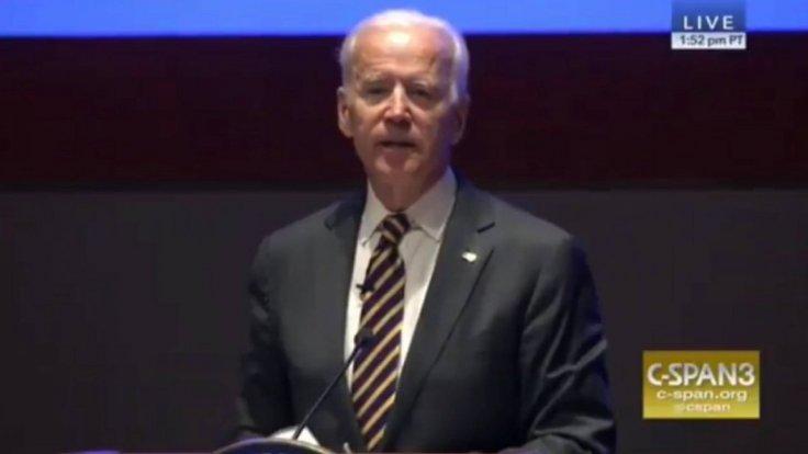 joe-biden-calls-trump-presidency-a-tragedy