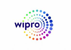 Wipro company of India