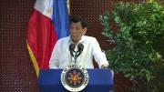 philippines-president-rodrigo-duterte-wants-toops-to-shoot-female-rebels-in-the-genitals