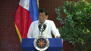 philippines-president-rodrigo-duterte-wants-toops-to-shoot-female-rebels-in-the-genitals