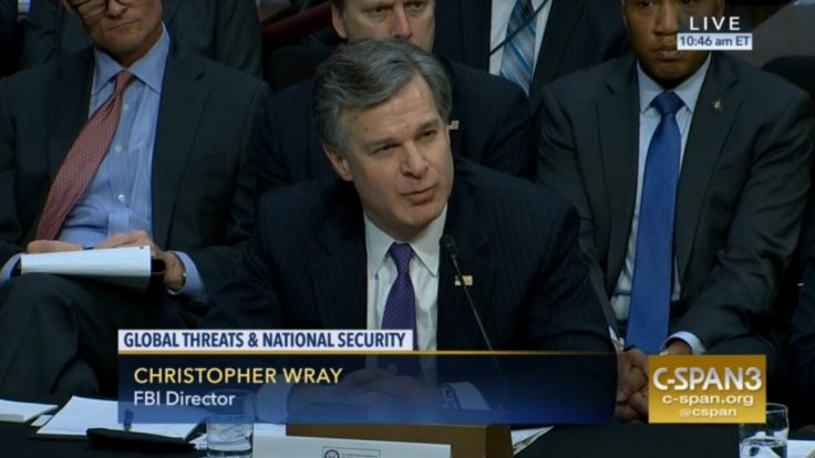 fbi-director-christopher-wray-testifying-before-senate-intelligence-committee