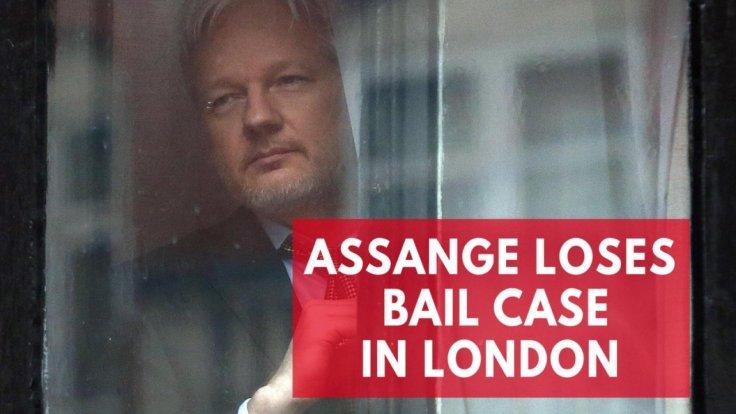 wikileaks-founder-julian-assange-loses-legal-battle-in-london-bail-case