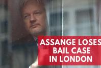 wikileaks-founder-julian-assange-loses-legal-battle-in-london-bail-case