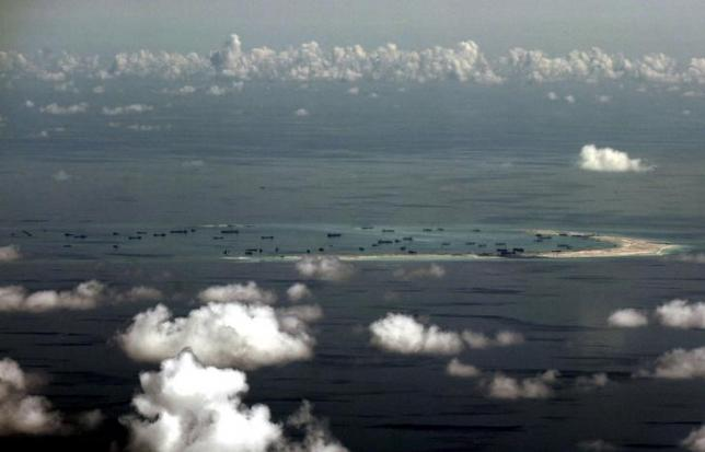 South China Sea dispute: Philippines rejected China's offer of bilateral talks