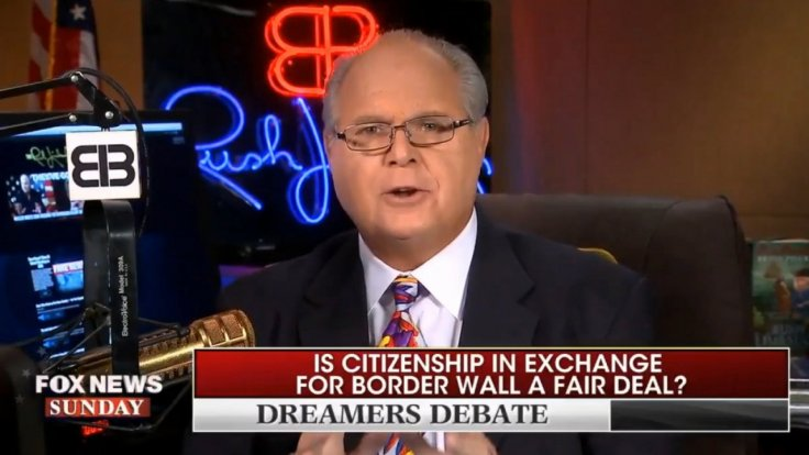 rush-limbaugh-willing-to-grant-permanent-citizenship-to-illegal-immigrants-as-long-as-they-cant-vote-for-15-to-25-years