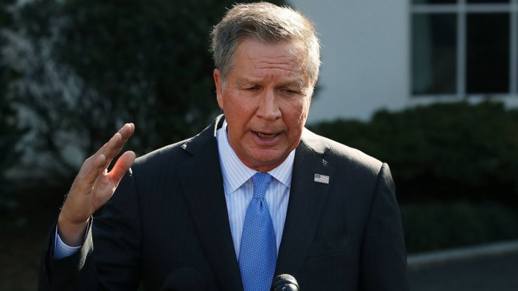 who-is-john-kasich-ohios-moderate-ish-republican-governor