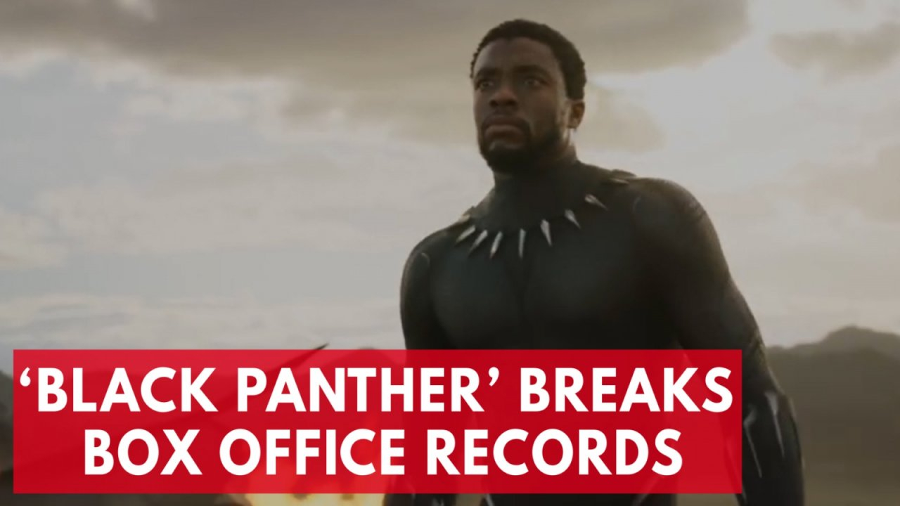 https://data.ibtimes.sg/en/full/21017/black-panther-breaks-box-office-record-opening-weekend.jpg