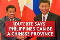 rodrigo-duterte-suggests-beijing-should-make-the-philippines-a-province-of-china